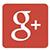 google50x50
