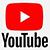 youtube50x50